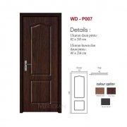 Pintu WD-P007 RESIZE