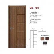 Pintu WD-P019 RESIZE