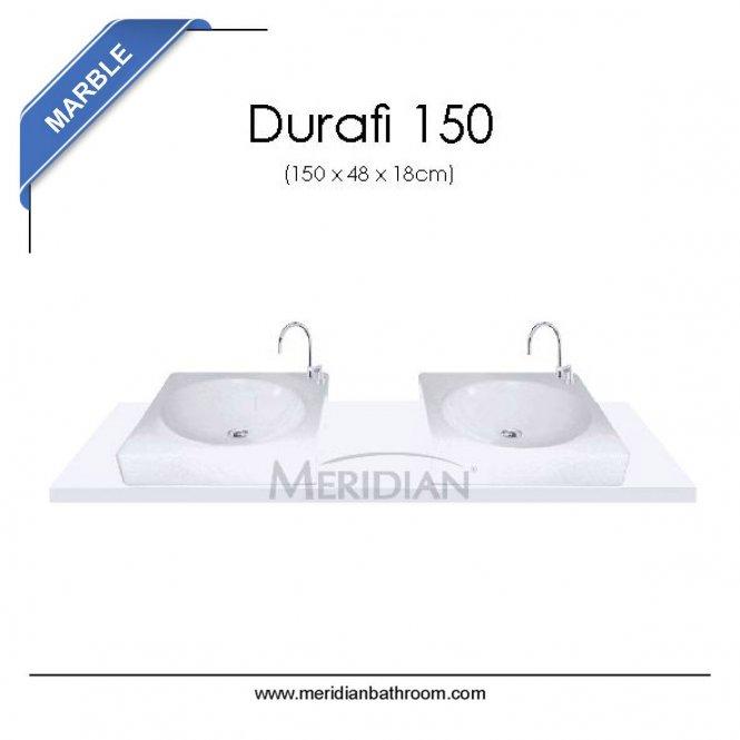 durafi 1501