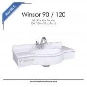 winsor12
