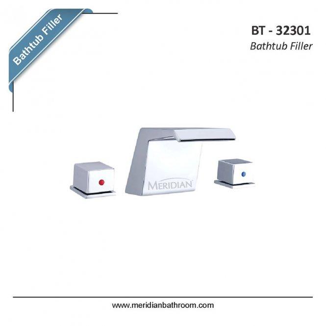 BT 32301a