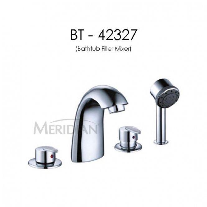 bt-423271