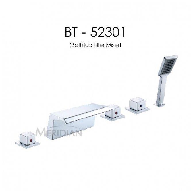 bt-523011