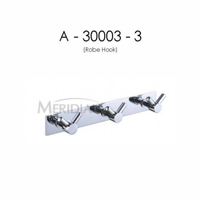 a-3003-3