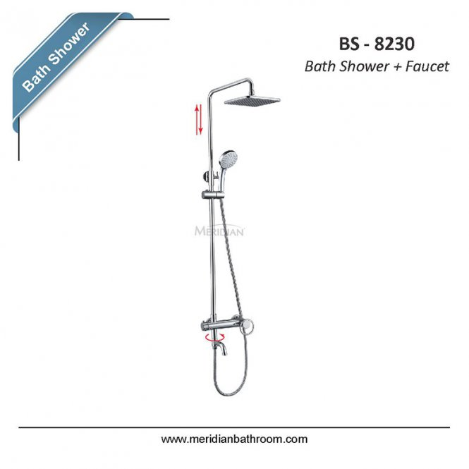 bs 8230A