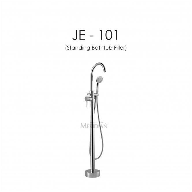 je-1011