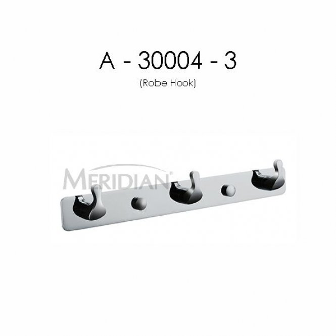 A-30004-3
