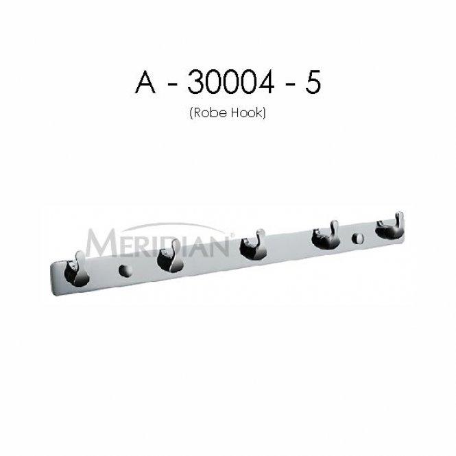 A-30004-5