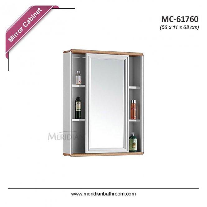 mc617-60