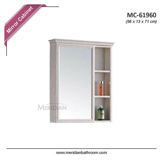 mc619-60